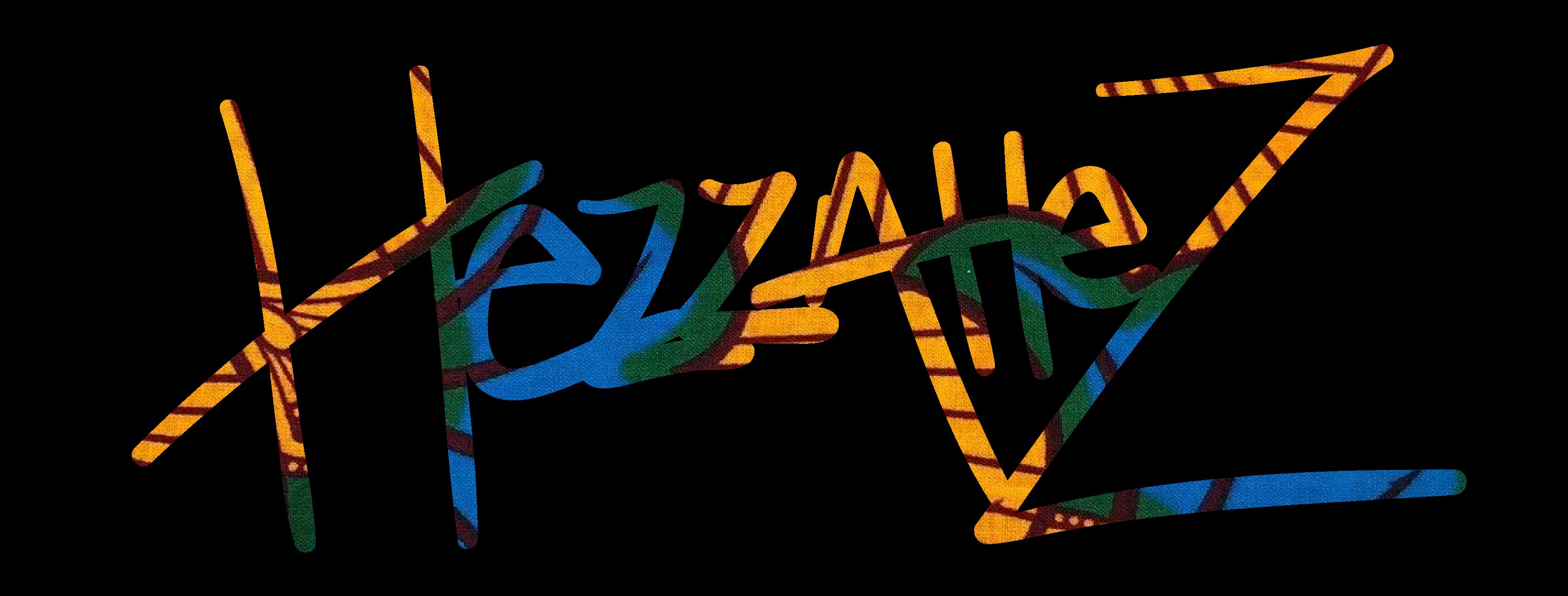 H Σ Z Z ▲ H Σ Z